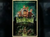 online movies streaming movies free online movies - english horror movie online