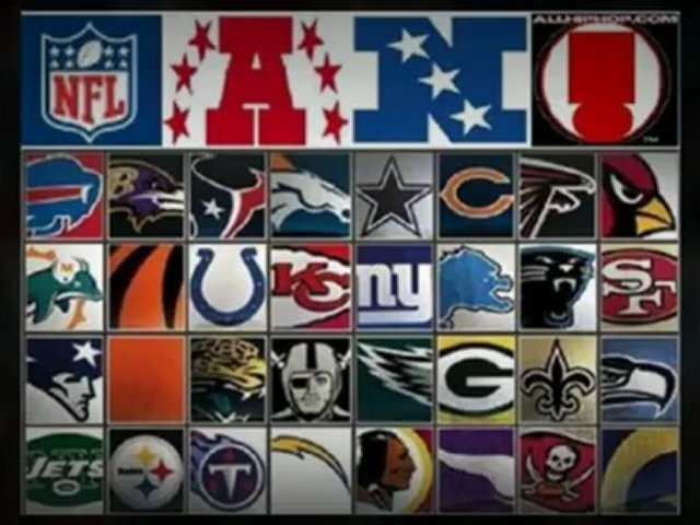 live stream nfl – Houston Texans vs. Carolina Panthers – at 7:00 PM – picks – tickets – game time – 2012 Preseason – score – nfl preseason 2012