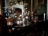 Tea Room Events - At the Edgewood Plantation Bed and Breakfast. Charles City, VA.