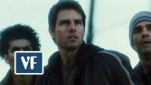 La Guerre des Mondes (2005) - Bande annonce [VF]