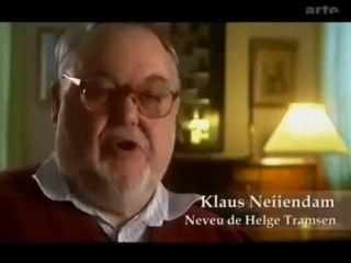 Katyn - Un Massacre Programmé