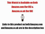 Baume & Mercier Men's 8692 Classima Automatic Chronograph Watch Best Price