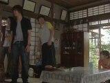 ゴーストママ捜査線 第5話   仲間由紀恵