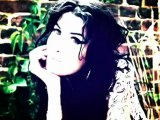 Amy Winehouse - Our Day Will Come  Amy Winehouse Tribute