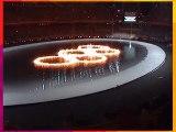 """Αθήνα 2004 Ολυμπιακοί Αγώνες """"Ανάμνηση"""" (Athens 2004)"""