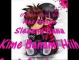 seslibest.com Apolan hazan aplaya duva et:D kocum benım yoksa :D:D budan sonra aklı olD::D:D Dj Kral 27 Antepli Bela - Hey Stt Baksana U No Huu U R ;) - YouTube