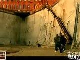 Akhenaton feat.Fonky Family - Bad Boys De Marseille ( Clip Officiel ) HD