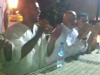 www.kech24.com/قصاير رمضان في مراكش  2012