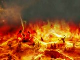 23 minutes in Hell - Bill Wiese / Sid Roth (Hell Visit True Story)