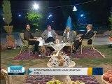 3 Müftülük ilahi korosu AYDIN Gecenin bereketi 2012 STV