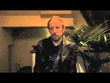 Paradise Lost interview - Nick Holmes (part 1)