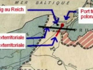 """Vincent Reynouard, Plaidoyer N°2/2: """"Pourquoi je plaide l'acquittement pour Hitler"""" (Août 2012)"""
