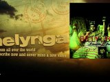 Billy Billy - Awalé - Melynga