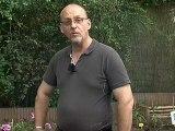 Déco Brico Jardinage : Jardinage : utiliser l'engrais