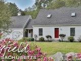 Video of 102 Elm Street   Newbury, Massachusetts real estate & homes