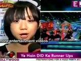 DID Ke Finalst - Dance India Dance Little Masters Season 2