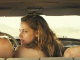 Kristen Stewart To Skip 'On The Road' Premiere?  - Hollywood Scoop