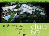 3C Greenopolis Gurgaon Sector 89 Gurgaon 91 9811 999 666
