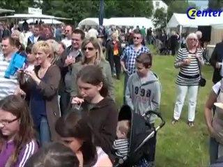 räuberfest-urbach neu