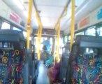 Metrobus route 917 to Tesco 310 part 4 video