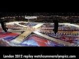 Olimpics Games 2012