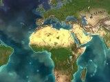 Europa Universalis IV - Announcement Trailer