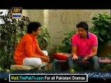 Mehmoodabad Ki Malkain By Ary Digital Episode 291 Part 2
