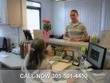 Low Cost Dentist Miami - Call (305) 851-5540 Low Cost Dentist In Miami