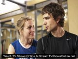 watch episode of Covert Affairs Season 3 episode 6 streaming online