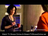 watch latest Covert Affairs Season 3 episode 6 episode streaming
