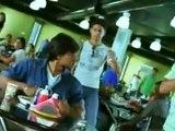 Eppadi Manasukkul Vanthai (2012) freetamilmovies.in_clip1