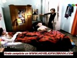 dulce145p5d5-www.NOVELASFACEBOOK.com