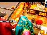 Naitik Akshra Ki Raaslila - Yeh Rishtha Kya Kehlata Hai