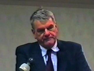 """Thèses Interdites s'expatrie en Roumanie, sur Trilulilu (ex """"ThesesInterdites"""", néo """"ThesisGrounded"""")"""