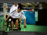 what events are in the paralympics - date of the london olympics - date london olympics