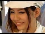 The Best of Tomomi Ogawa (小川 ともみ) ~part (1/3)