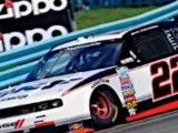 This Week in Motorsports -- Week of August 13
