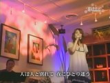 Uta Doki! - 222 070817 Yasuda Kei - Tori no Uta