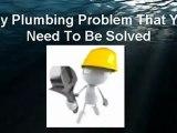 Potts Point Plumber | Call 1300 679 274