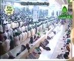 Qalbe Ashiq Hai Ab Para Para Alwada Mahe Ramadan by Shahzada e Attar Haji Bilal Raza Attari -