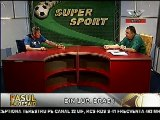 Pasul la Ofsaid 14 august 2012 transfer