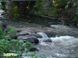 Relaxation - ZEN 10 - eau qui coule - hypnosis water - LaRPV
