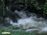 Relaxation - ZEN 11 - eau qui coule - hypnosis water - LaRPV