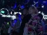 [ボカニコナイト] Voca Nico Night, Vocaloid only Club Event!