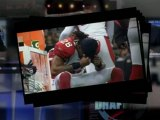 watch live Cincinnati at Atlanta for free - watch Cincinnati at Atlanta live free - watch Cincinnati at Atlanta live for free