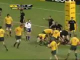 Australia vs New Zealand Super Rugby Match Stream