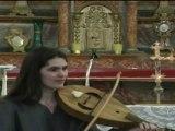 Flor Enversa - L'Art des troubadours des XIIème et XIIIème siècles