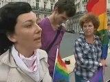 Nantes : la prière universelle fait débat