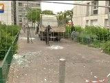 Heurts à Amiens : les spécialistes invoquent un ras-le-bol des jeunes