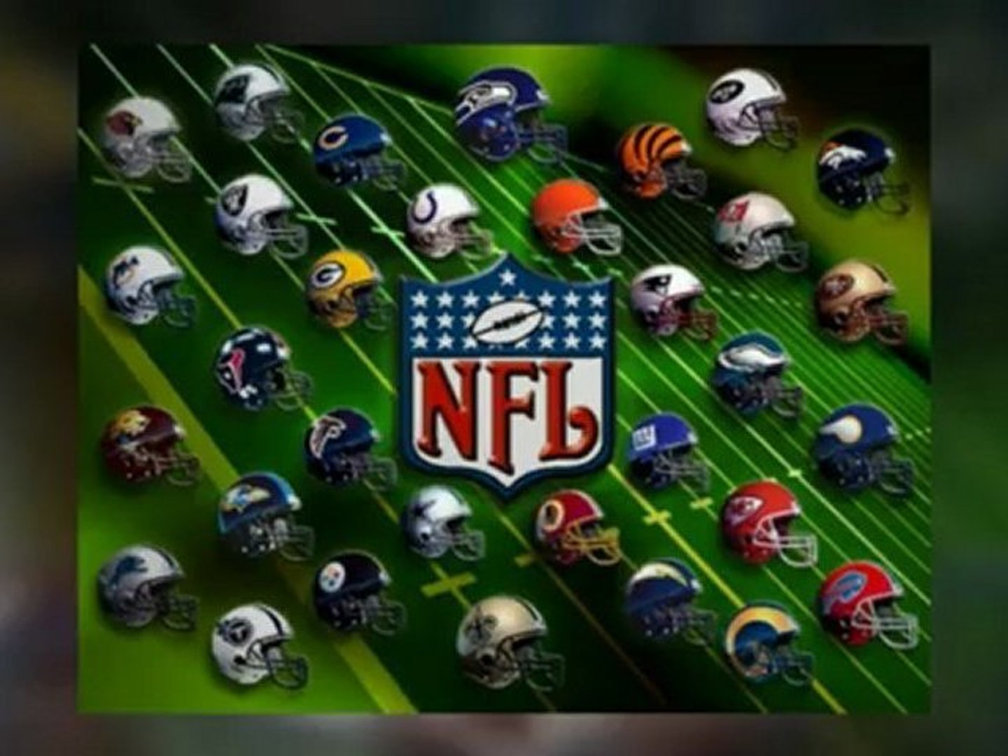 browns vs packers nfl games live on computer - watch browns vs packers nfl live espn - browns vs pac